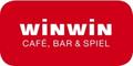 winwinWels