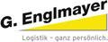 Englmayer
