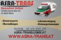 ASRA Trans