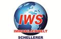 IWS Immobilienwelt