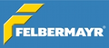 Felbermayr GmbH