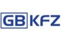 KFZ Bauer GmbH