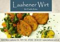 Laahener Wirt