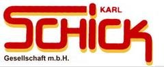 Schick Karl