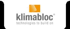 Klimabloc