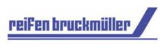reifen Bruckmüller