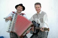 Voralpen Duo