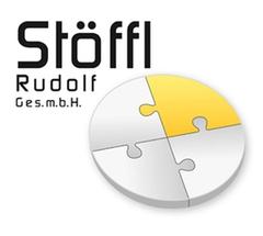 Stöffl