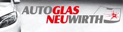 Autoglas Neuwirth
