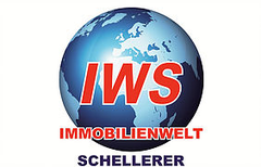 IWS Immobilienwelt