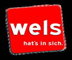 Stadtmarketing Wels