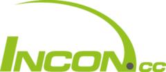 INCON GmbH