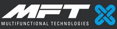 MFT Multifunctional Technologies GmbH