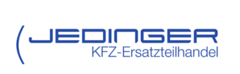 Jedinger KFZ Ersatzteilhandel