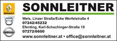 Autohaus Sonnleitner